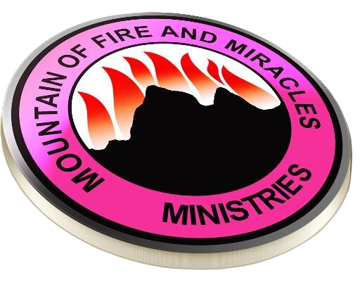 Mountain of Fire & Miracles Ministries Int'l